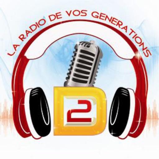 DIGITAL  2  (HD)