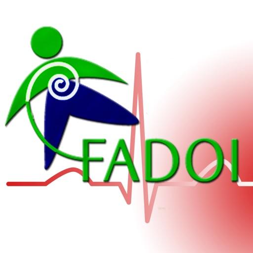 FADOI Guides