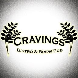 Cravings Bistro & Brew Pub