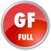 The Gluten Free Scanner FULL Reviews