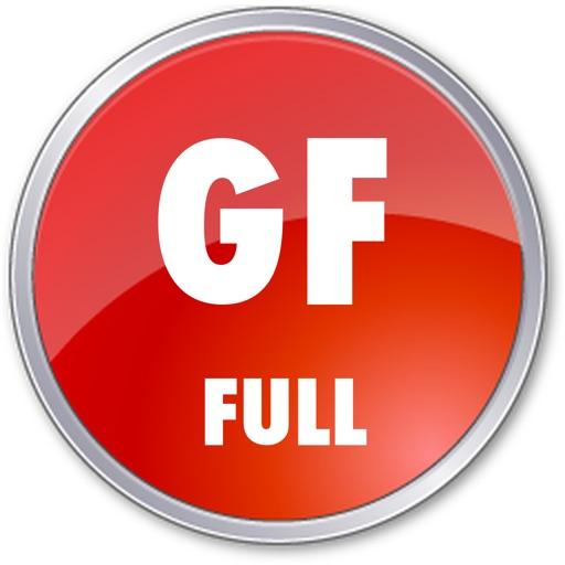 The Gluten Free Scanner FULL download