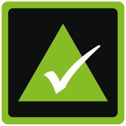 e-Safe Mobile RMS