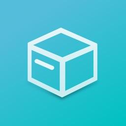SmartTools - Ruler Measurement