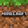 Minecraft - Mojang Cover Art