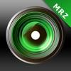 MRZ Recognition