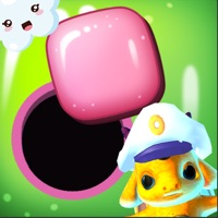 Codes for Plushie Baby Shapes and Colors Hack
