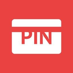 PIN Master
