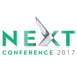 NEXT Conference 2017