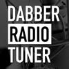 Dabber Radio Tuner