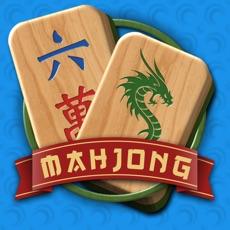 Activities of Mahjong Classic Solitaire