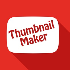 Thumbnail Maker: Studio Editor on the App Store