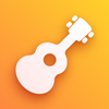 Ukulele - Learn Tabs & Chords