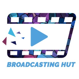 Broadcasting Hut