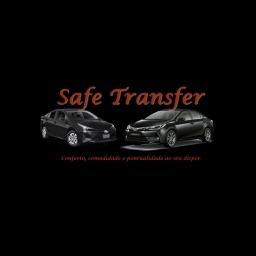 SafeTransfer