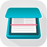 Hack Easy Scanner PDF Document Scan