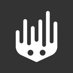 蓝海绵-影视短视频选片神器