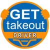 GetTakeOut Driver App