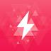 45.Photolyzer: Hashtags Generator