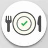 Low FODMAP diet A to Z