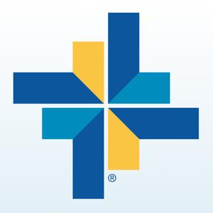 MyBSWHealth Medical app