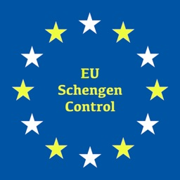 EU Schengen Control LIGHT