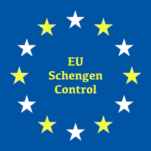 EU Schengen Control LIGHT