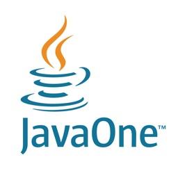 JavaOne 17