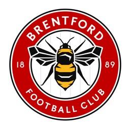Brentford FC Official