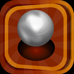 Roll The Ball In Space By Kailash Mondal