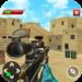 Special Assault Shooters 3d