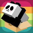 マイクロパンダ icon