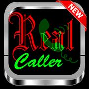RealCaller - دليل الهاتف-هوية المتصل- ارقام الجوال