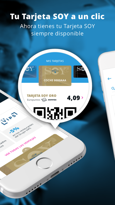 download Mutua Madrileña Seguros apps 4
