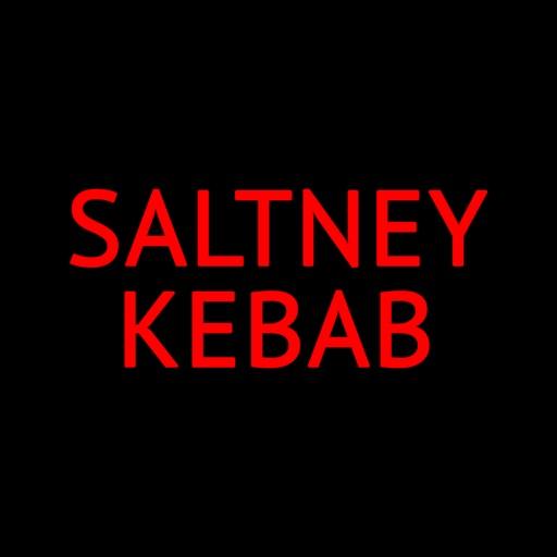 Saltney Kebab