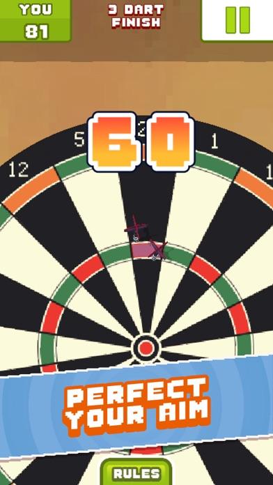 Cobi Darts screenshot 3