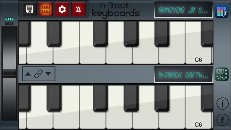 n-Keyboards Pro