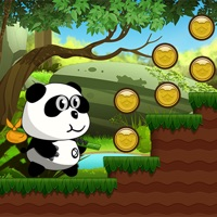 Codes for Panda Run - Jungle Adventure Hack