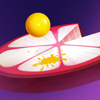 Amanotes Pte. Ltd. - Helix Crush - Fruit Slices artwork