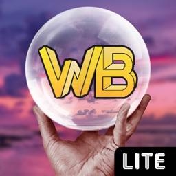 WonderBall LITE