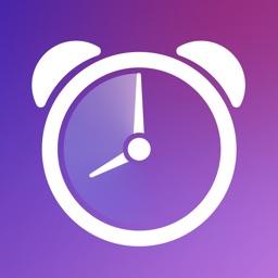 Wake Me Up Alarm Clock Pro