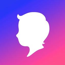 Myidol Emoji
