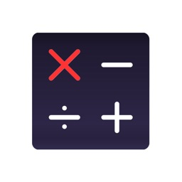 Add This:Speak Math Game