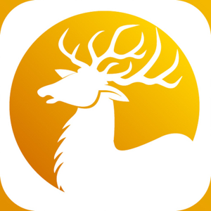 Deer Calls & Hunting Sounds app