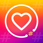 Super Likes For Instagram Tags App Reviews - User Reviews of Super