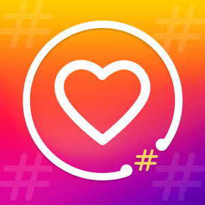 Super Likes for Instagram Tags Lifestyle app