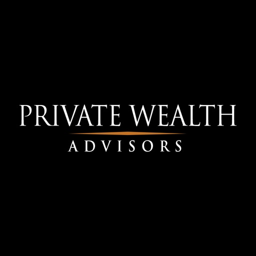 Private Wealth Advisors