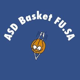 ASD Basket FU.SA.
