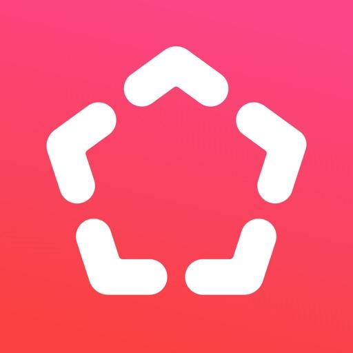 Pancy(パンシー)-婚活・恋活マッチングきっかけアプリ
