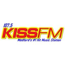 107.5 KISS FM KIFS