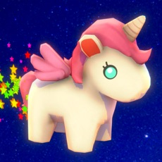 Activities of Unicorn Hurdle Jump